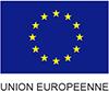 Ce projet est cofinancé par le Fonds social européen dans le cadre du programme « Initiative pour l'Emploi des Jeunes »